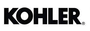 Kohler Logo - a custom new home design partner at Sleight Farm in Dutchess County NY