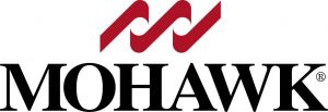Mohawk logo - a custom new home design partner at Sleight Farm in Dutchess County NY