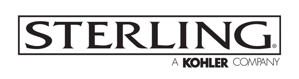 Sterling by Kohler Logo