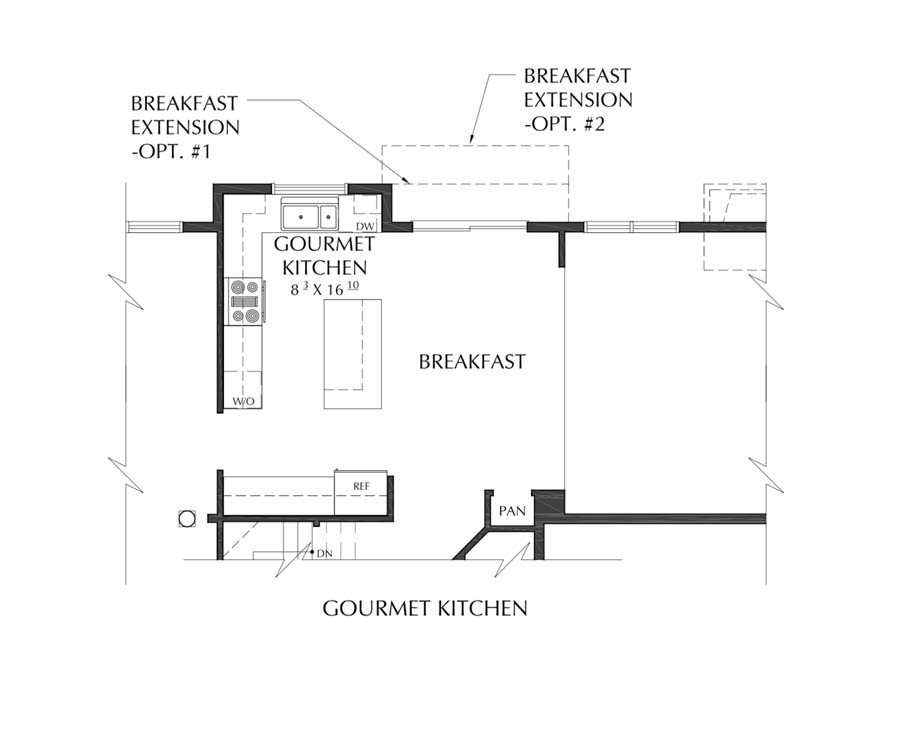 copake 1 floorplan 2