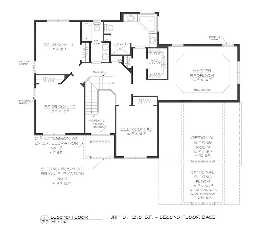 duchess 2 floorplan 1