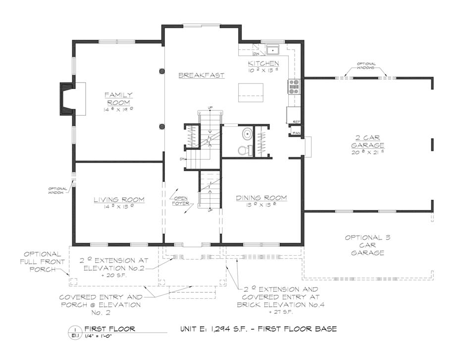essex 1 floorplan 1