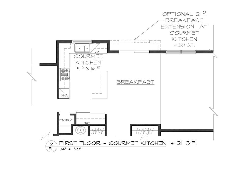 fairview 1 floorplan 2