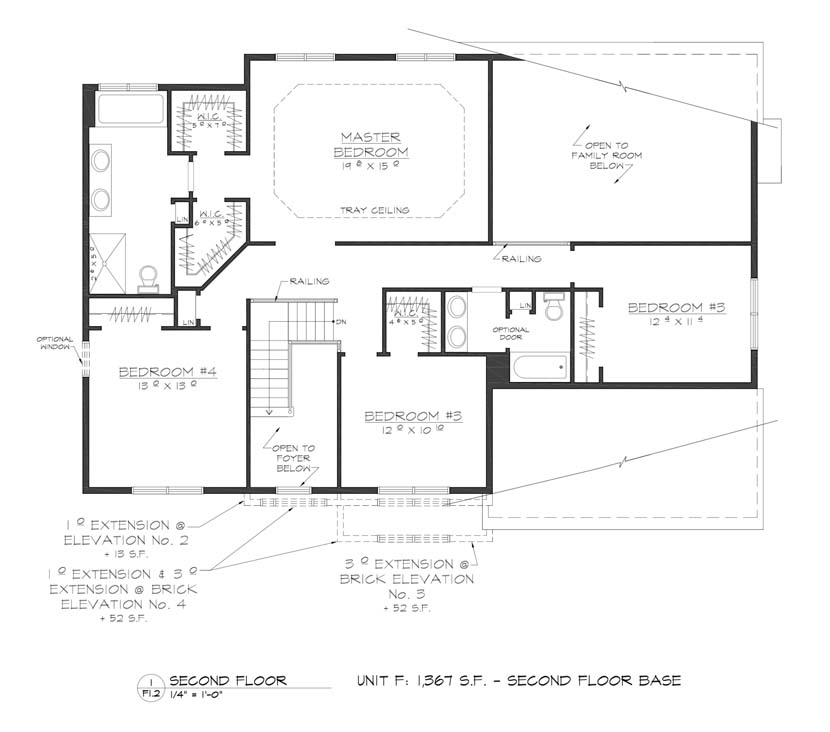 fairview 2 floorplan 1