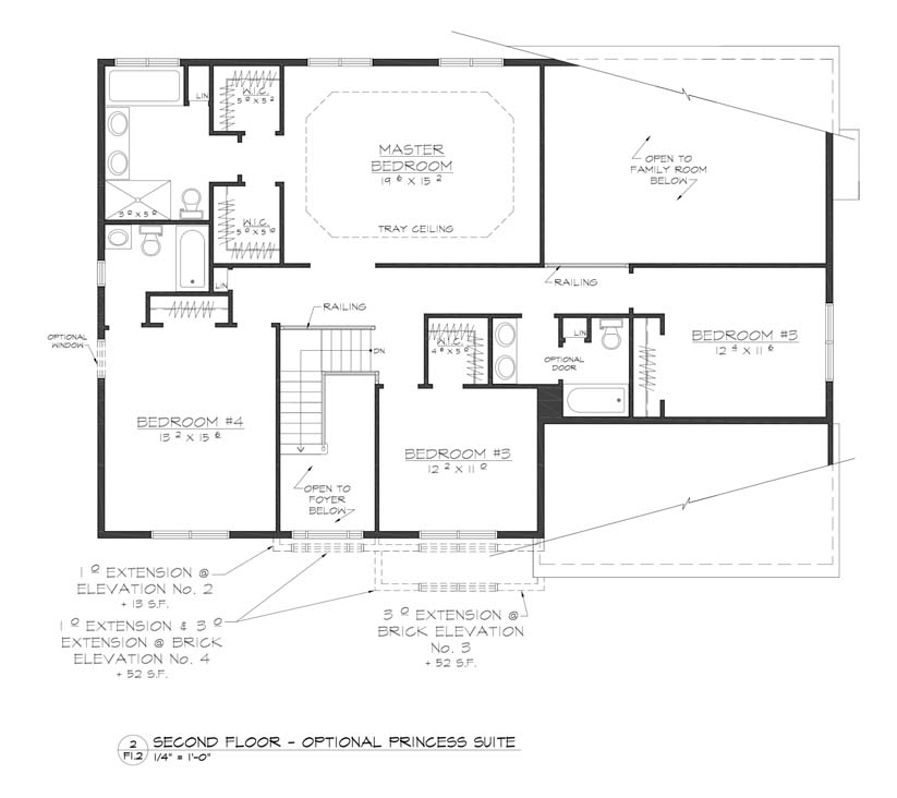 fairview 2 floorplan 2