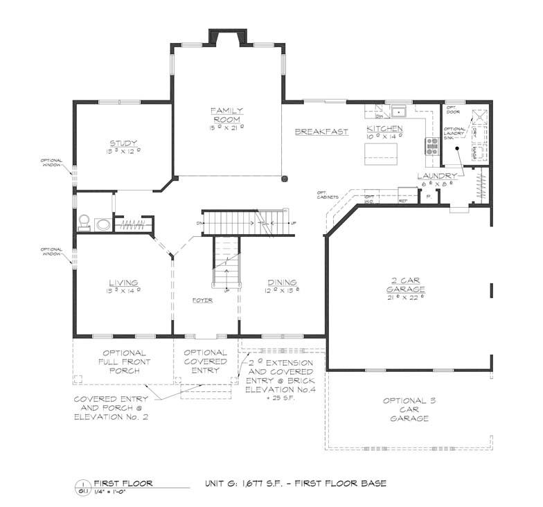 grove 1 floorplan 1
