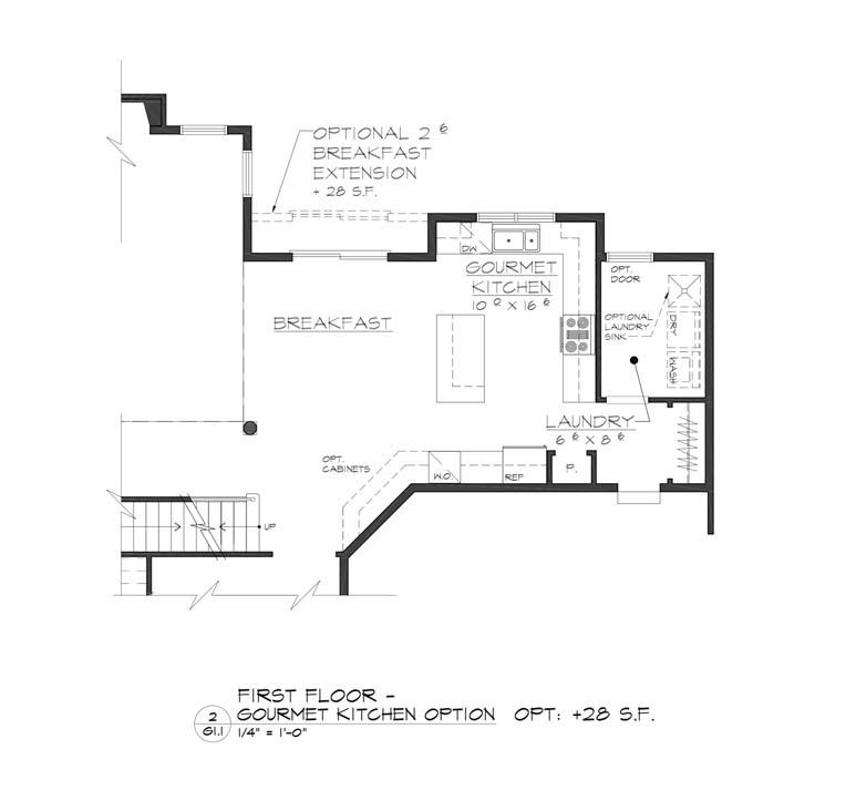 grove 1 floorplan 2