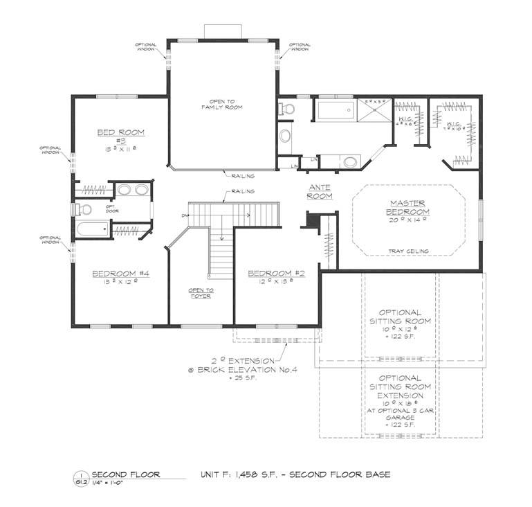grove 2 floorplan