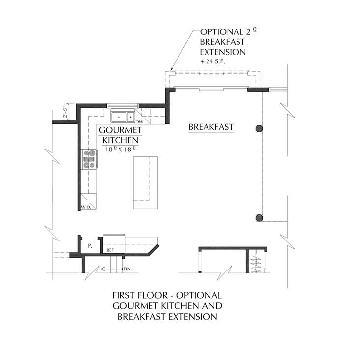 innsbruck 1 floorplan 2