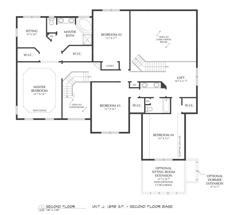 Jackson 2 floorplan 1