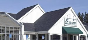 Adams Fairacre Market Dutchess County market and farm store