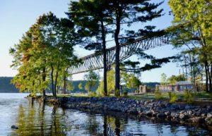 Poughkeepsie NY Park